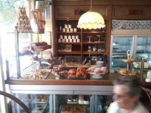 Café Kadosh