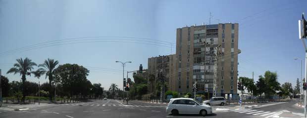 Kiryat-Gat