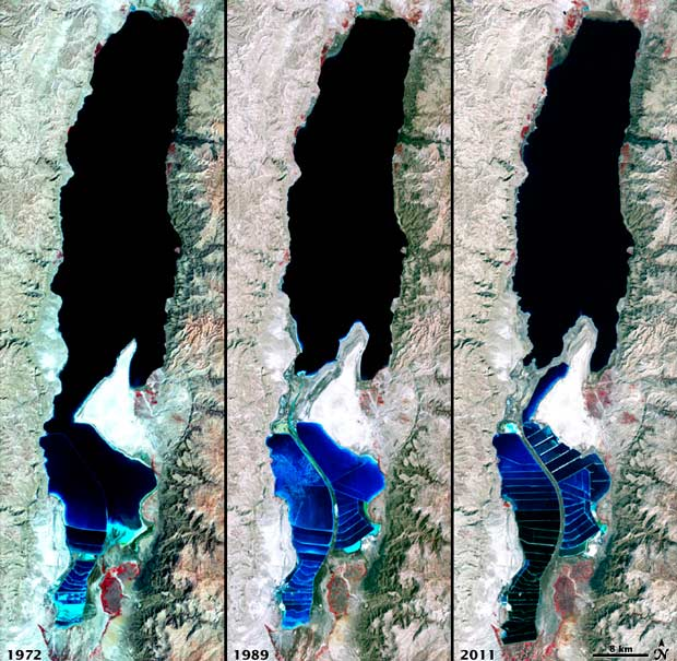 The_Dead_Sea_1972-2011_-NASA