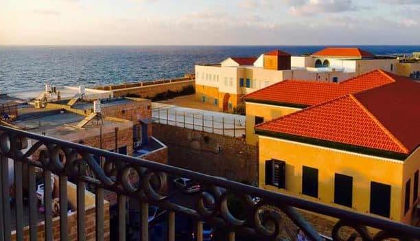 7 goldene Regeln für die Planung einer Reise nach Israel