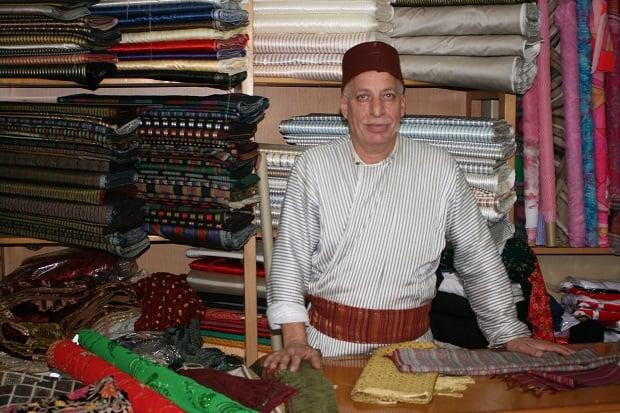 Bilal Abu Khalaf
